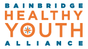 Bainbridge Healthy Youth Alliance