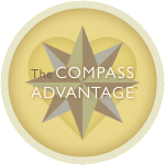 TCA_center-compass-only-transparent