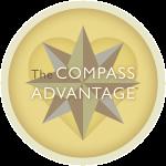 TCA_center-compass-only-transparent