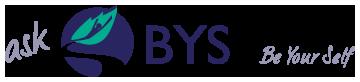 askBYS_logo_F_350