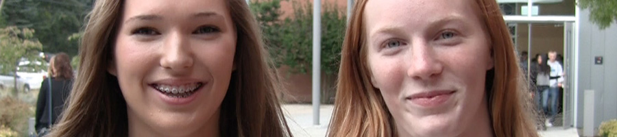 banner_highschool_05