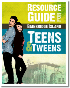 teen_guide_cover