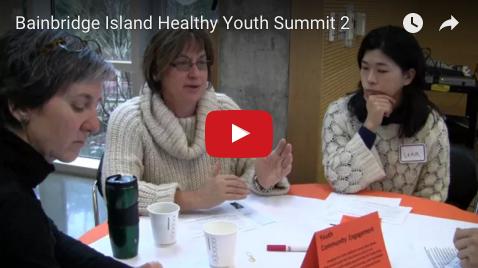 video_summit2
