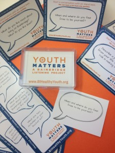 youth matters - final