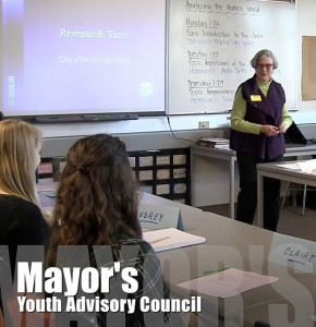 youth_mayor