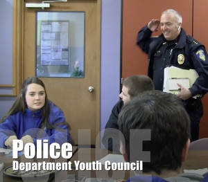 youth_police