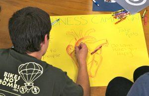 Kindness Campaign