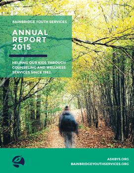 BYS-AnnualReport2015_cover_sm