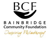 Bainbridge Community Foundation