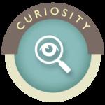 curiosity-transparent