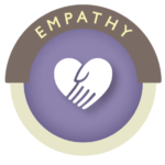 empathy-transparent