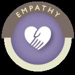 empathy-transparent