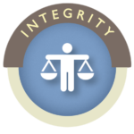 integrity-transparent