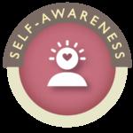 self-awareness-transparaent