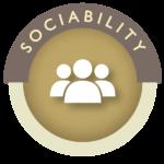 sociability-transparent