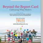 PODCAST: Helping Bainbridge Kids Thrive