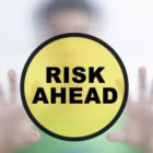 The Upside of Teen Risk-Taking